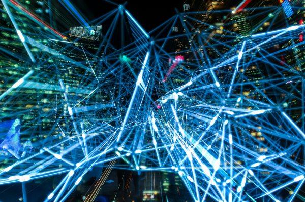 AI Data Network