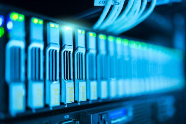 Network Bandwidth